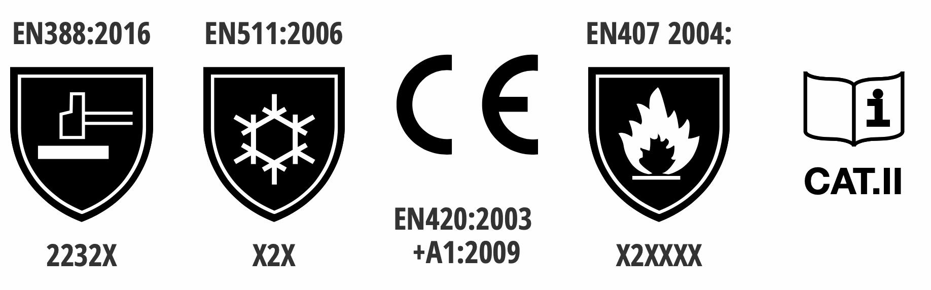 Odoo CMS- Sample image floating