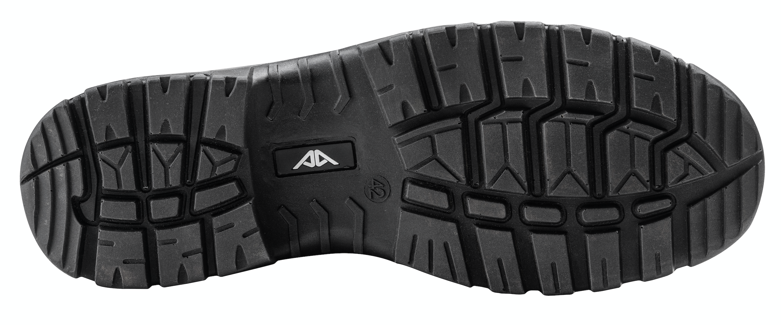 A-ENDURO Brown  3